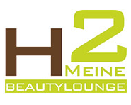 H2 Beauty Lounge